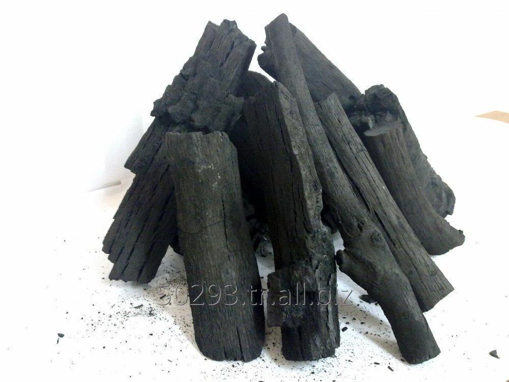 Satın al Ithal odun kömürü