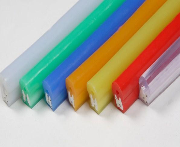 Satın al NEon Led RGB 220v-24V