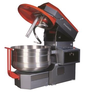 Satın al Bakery Equipment