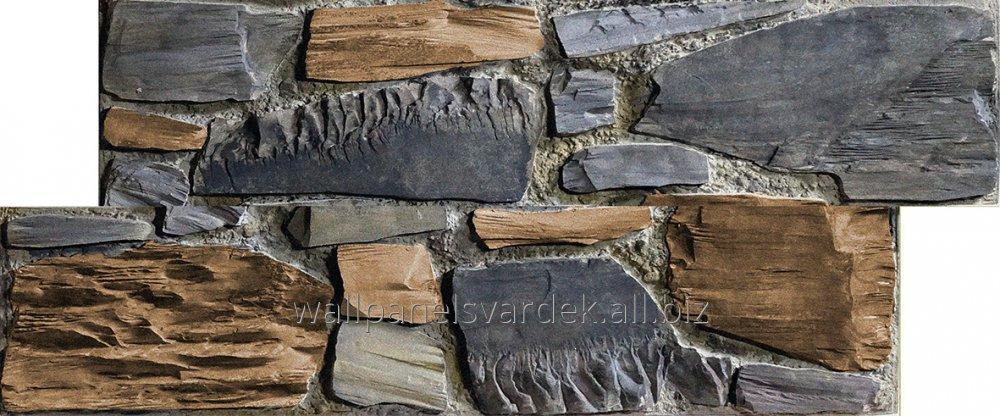 Satın al Taş Duvar Panel