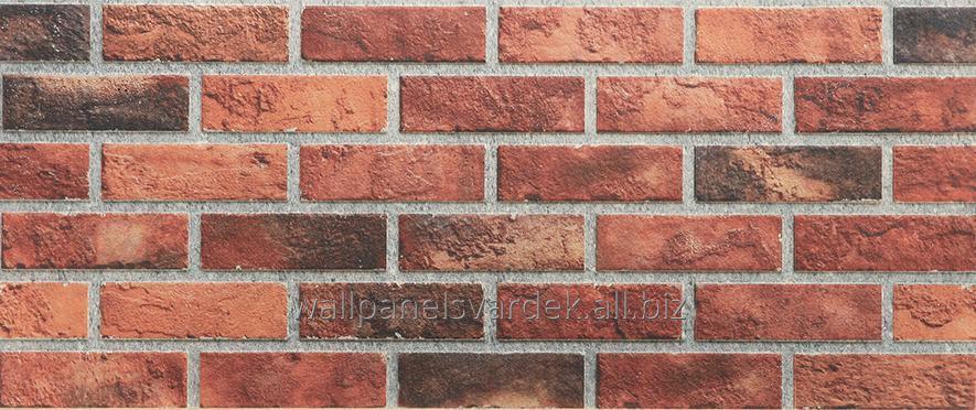 Tuğla Duvar Panelleri Türkiye