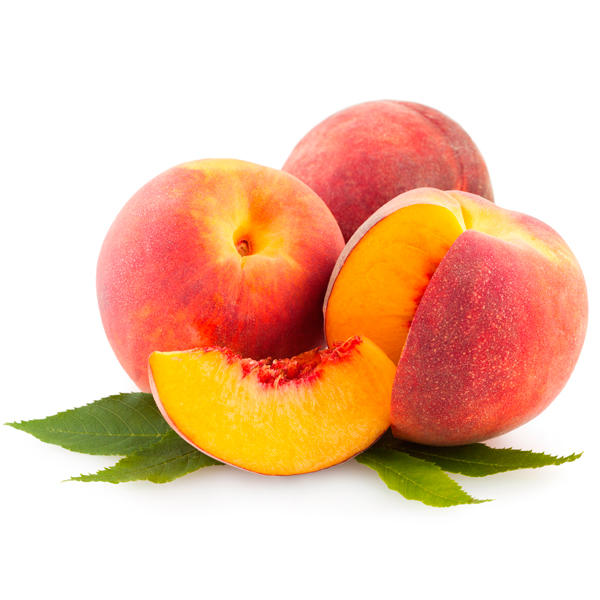 Satın al Meyve Fidanları