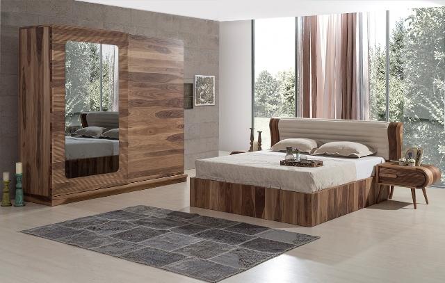Satın al Мебель для спальни - ЛЕГО