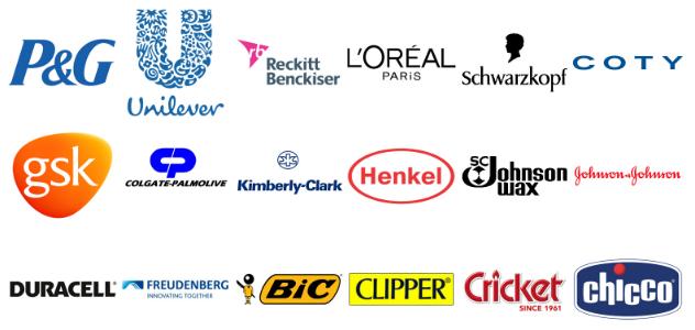 Satın al Brands