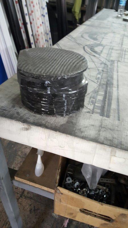 Satın al Углепластик И Карбоновый Лист Карбоновая Панель Карбоновая Трубка Carbon Fiber Panels