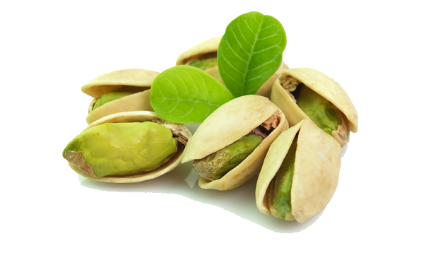 Satın al Mesut Nuts Pi̇stachi̇o