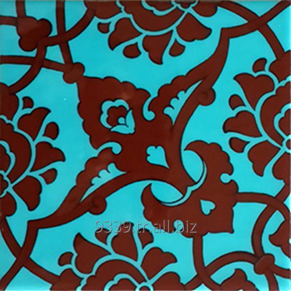 Satın al Seramik dekor