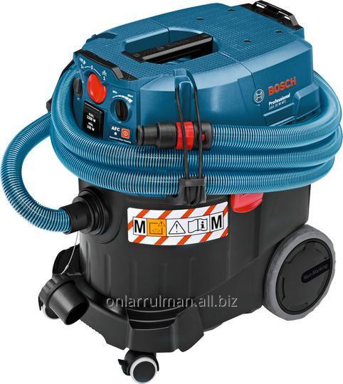Satın al Bosch GAS 35 M AFC