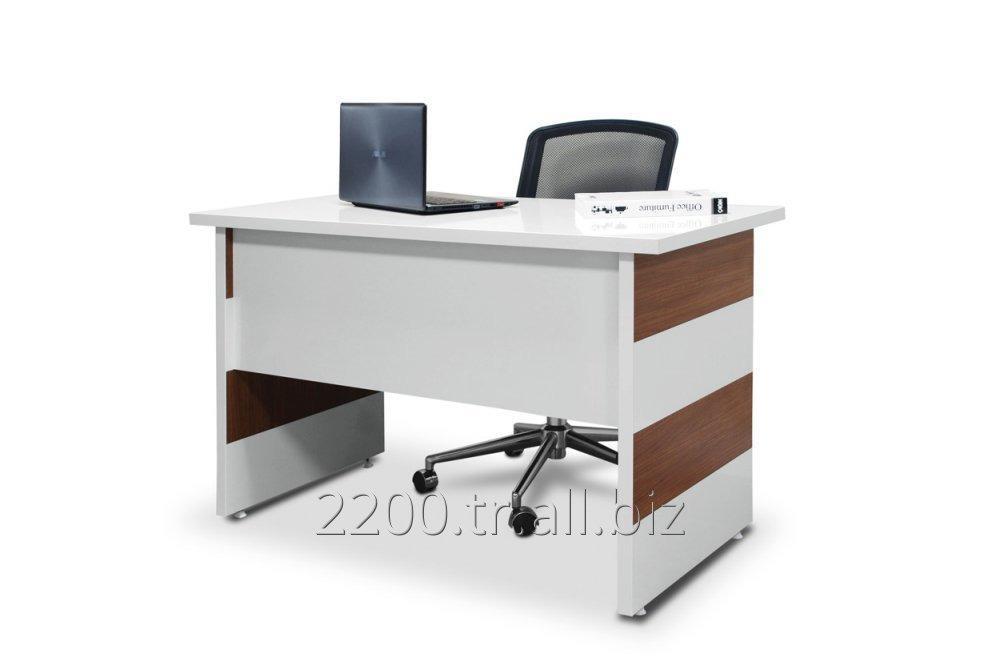 Satın al Vigo Çalışma Masası