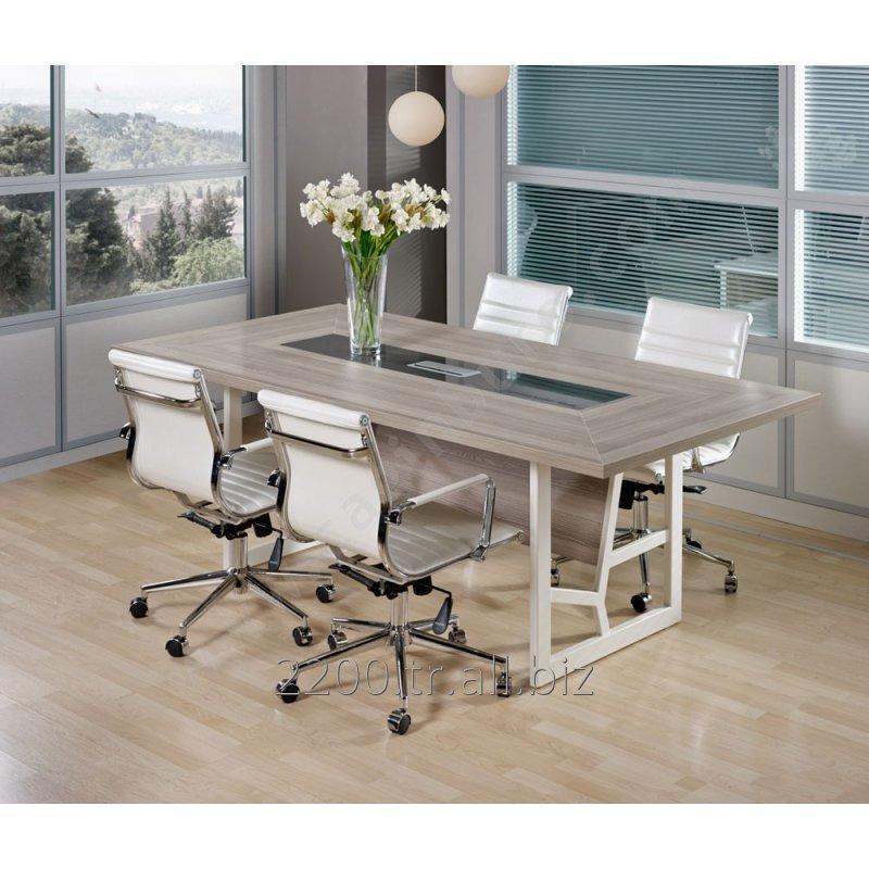 Satın al Arke10 Toplantı Masası