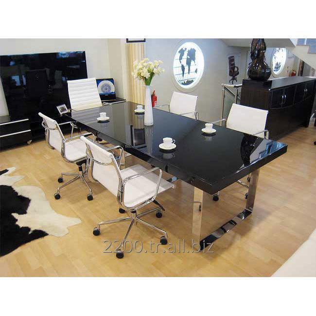 Satın al Ajax Toplantı Masası