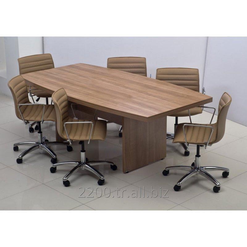 Satın al Elit 210 Toplantı Masası