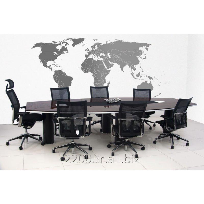 Satın al Oyster Toplantı Masası