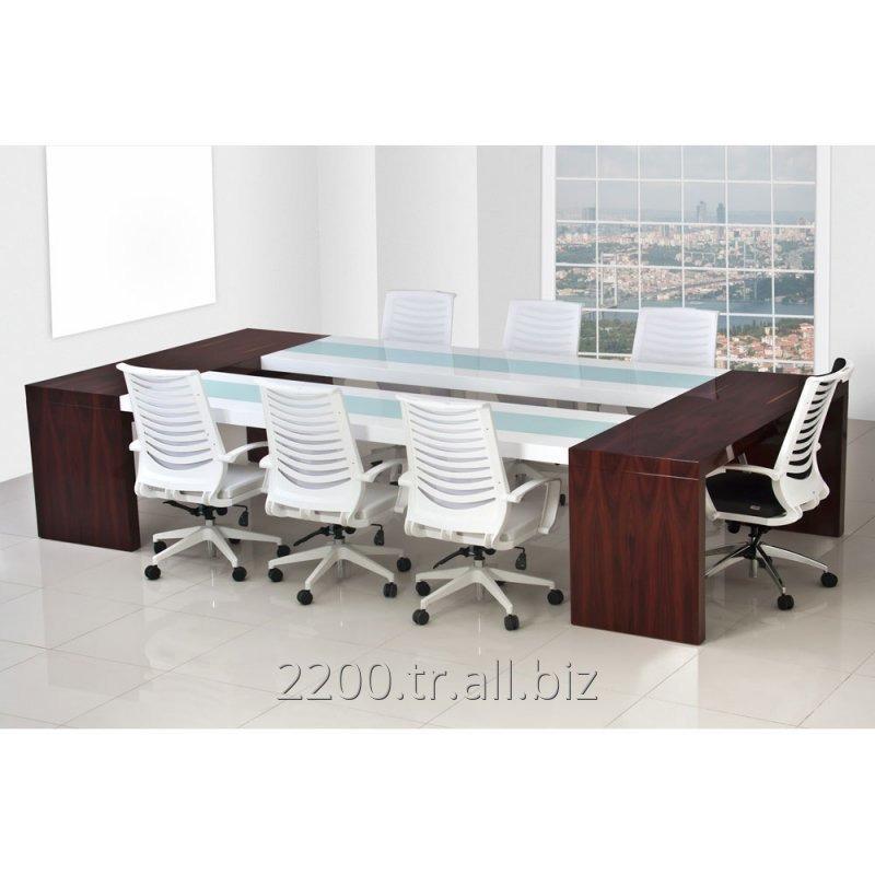 Satın al Vip Toplantı Masası