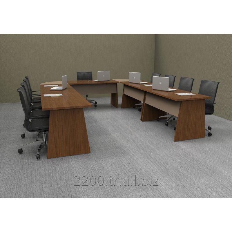 Satın al Vınn U Toplantı Masası