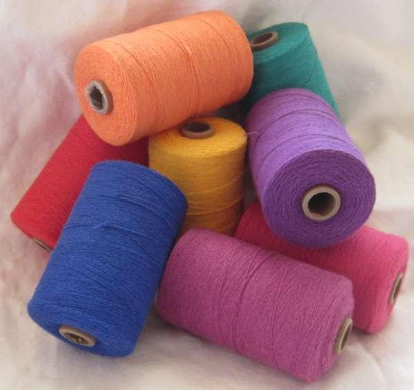 Satın al Acrylic yarn