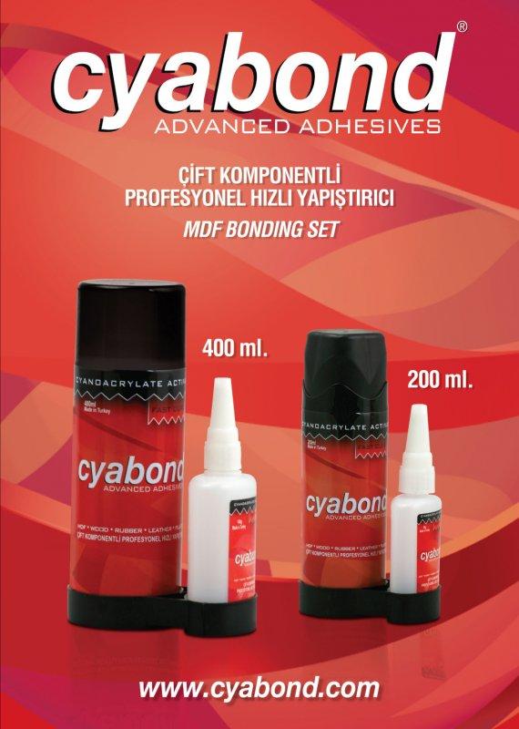 Satın al Adhesives