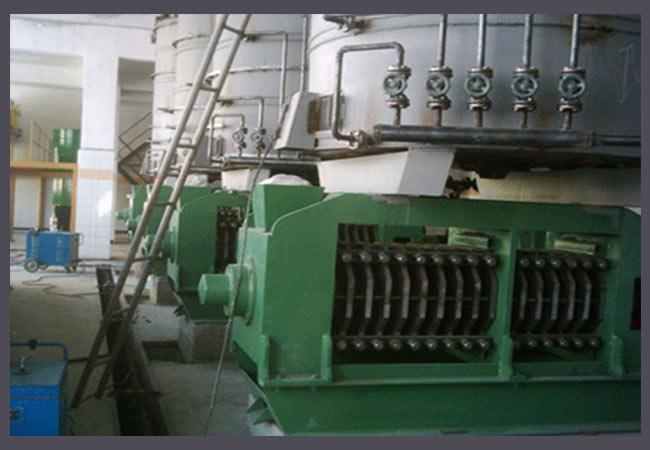 Satın al Оборудования для масло заводов