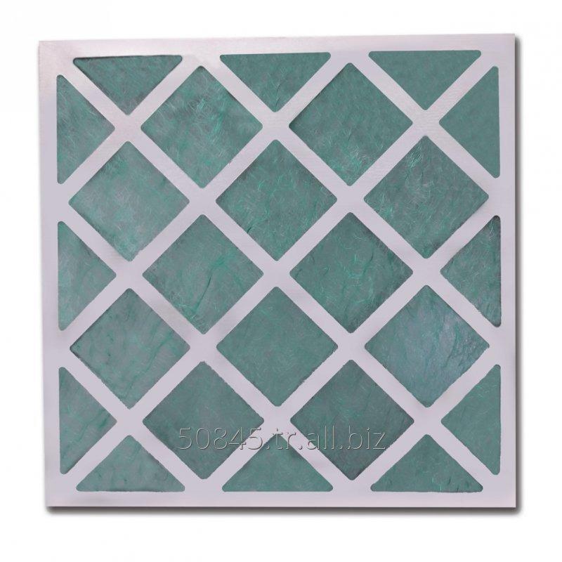 Satın al Panel filter