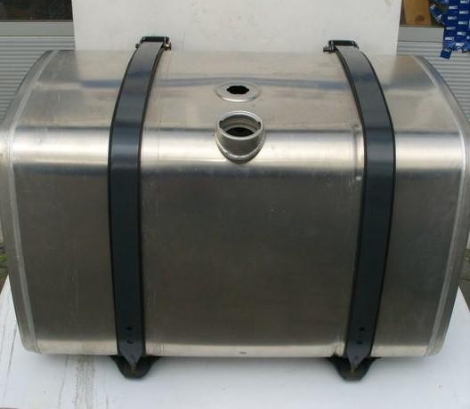 Satın al Man And Daf Fuel Tank Oem Original Quality Real Manufacturer