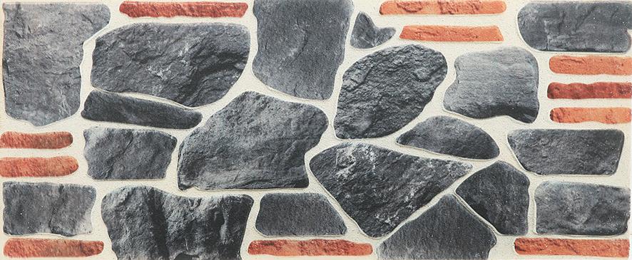 Taş Duvar Panelleri ısı ve ses Yalıtımlı