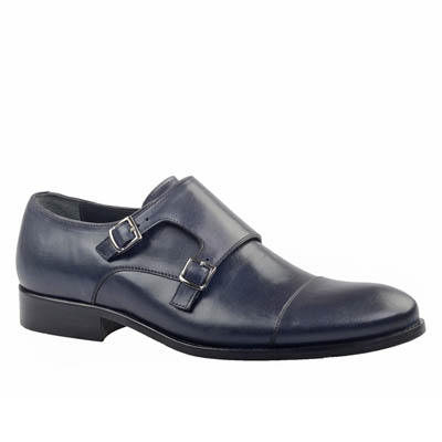 Satın al Ayakkabi