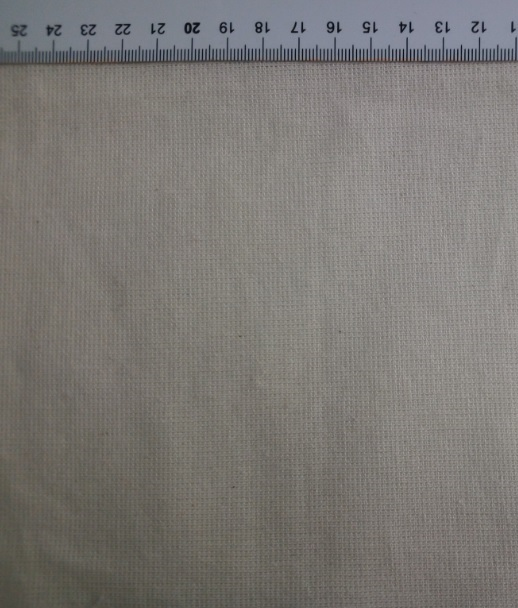 Satın al Raw flannel cloth