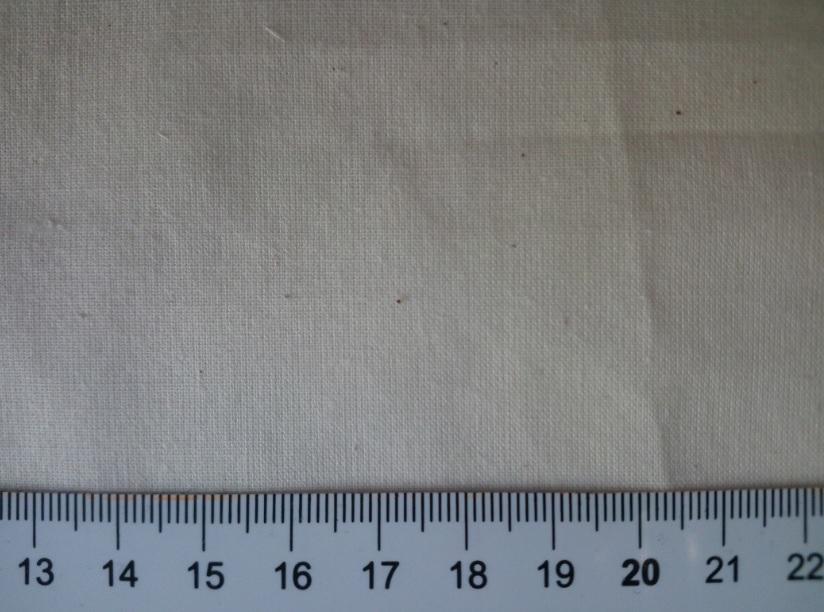 Satın al Greige cretonne fabrics %100 cotton
