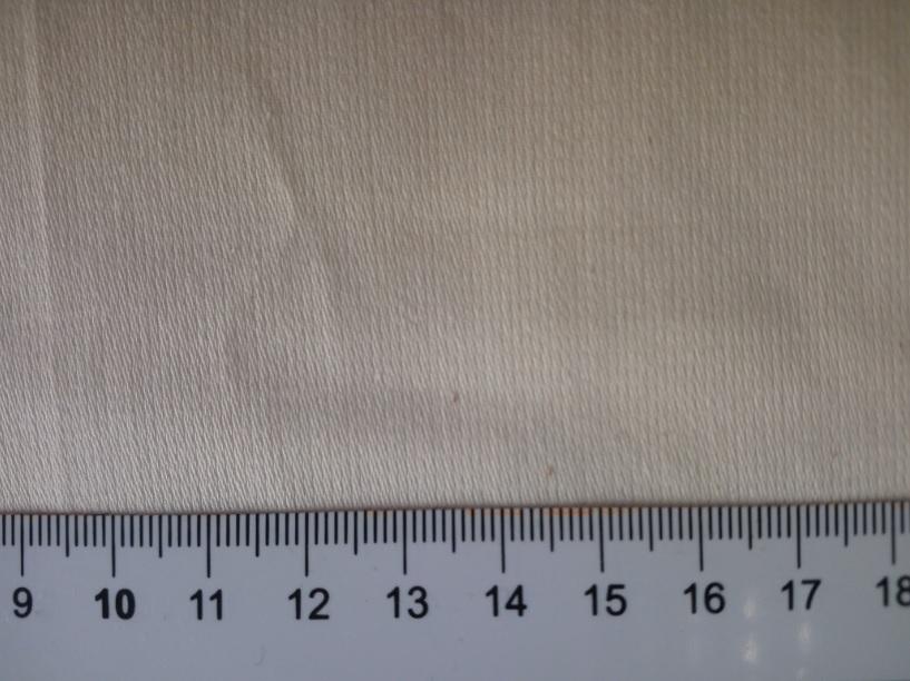 Satın al 100% Caw cretonne fabrics %100 cotton