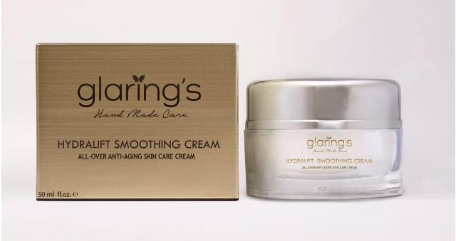 Satın al Soaps, Creams, Hair Cure, Masque