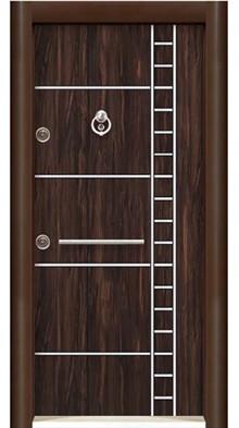 Satın al Steel Door