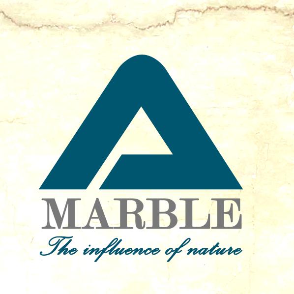 Satın al Marble