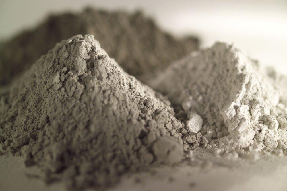 Satın al Cement