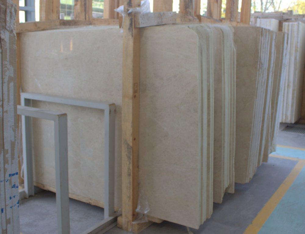 Satın al Crema nova marble