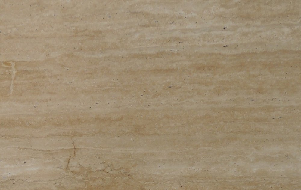 Satın al Light classic travertine