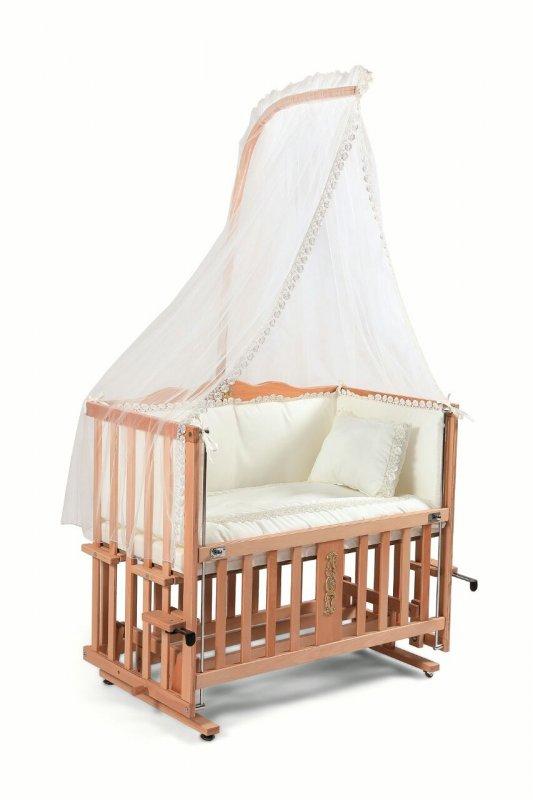 Satın al Bebek beşikleri, bebek karyolası