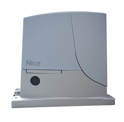 Satın al Nice Rox 1000