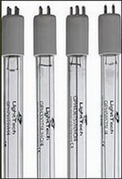Satın al Lighttech Ultraviyole Lamba