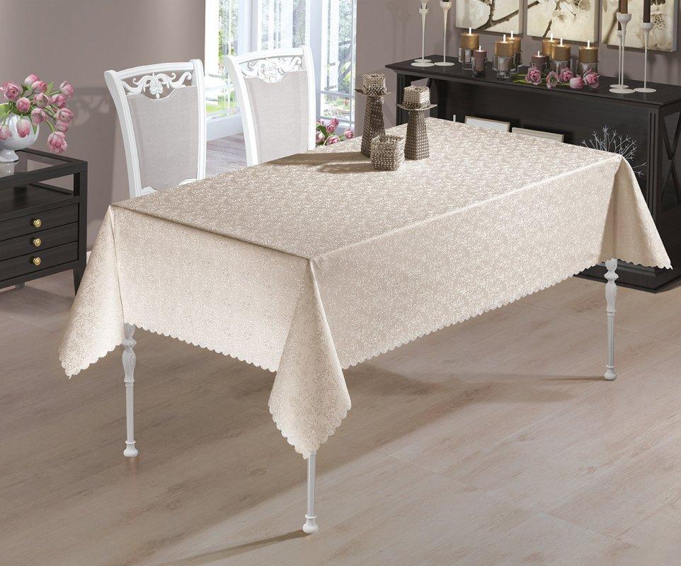 Satın al KDK Polyester Masa Örtüsü. 160x220 cm