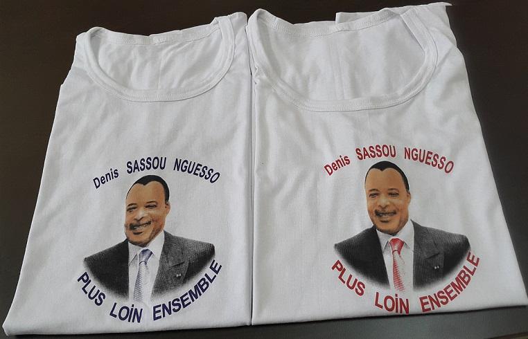Satın al Promosyon Tshirt