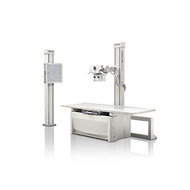 Satın al Dijital Röntgen Çözümleri