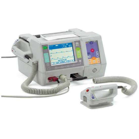 Satın al Defibrilatör