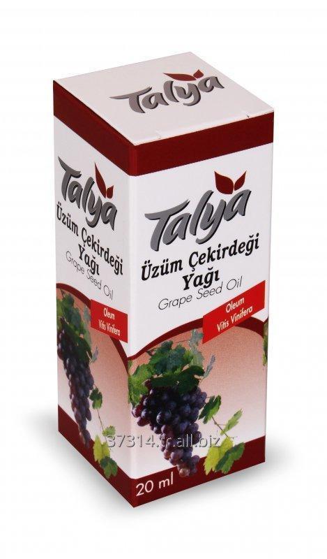 Satın al Talya Grape Seed Oil 20 ml