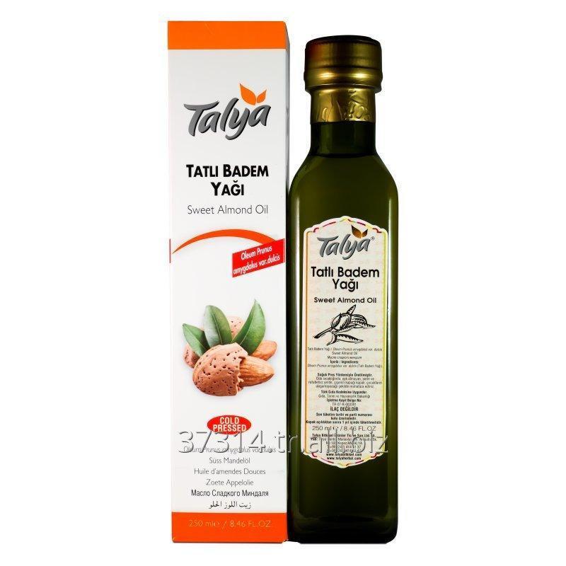 Satın al Talya Sweet Almond Oil 250 ml