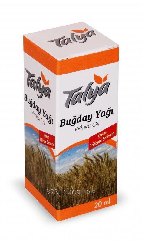 Satın al Talya Wheat Oil 20 ml