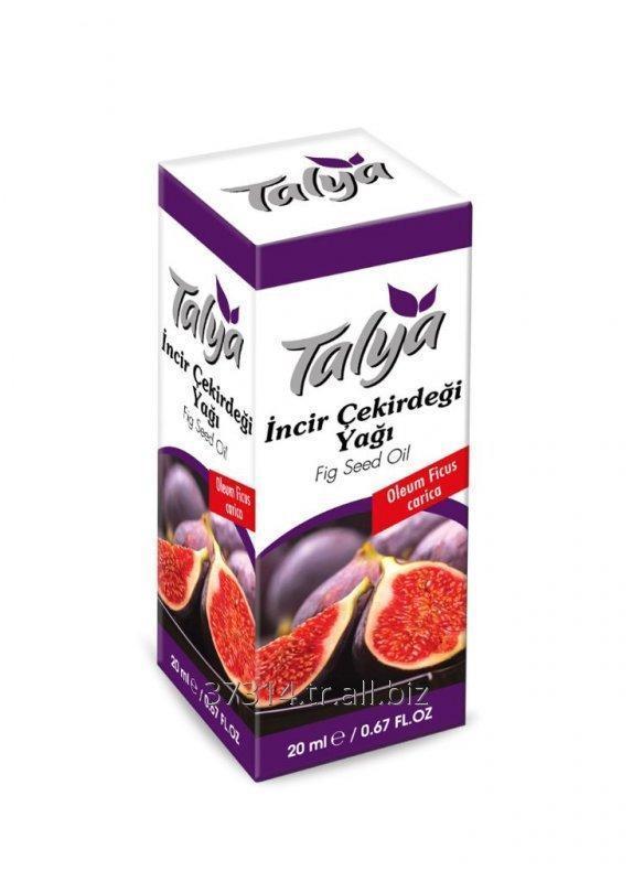 Satın al Talya Fig Seed Oil 20 ml