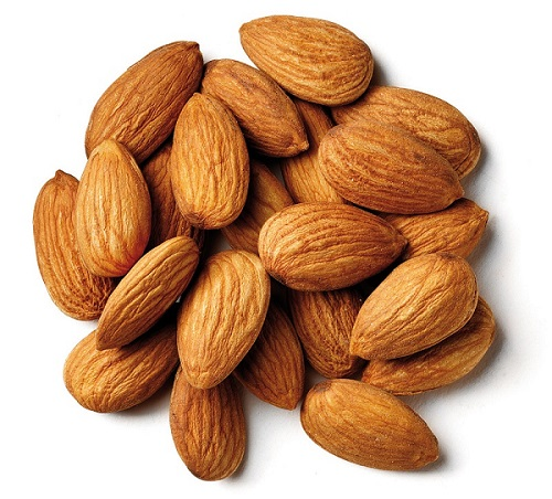 Satın al Almond Nuts