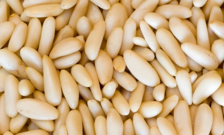 Satın al Best quality peel Pine nuts