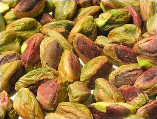 Satın al Pistachio Nuts