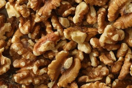 Satın al Grade A Walnuts